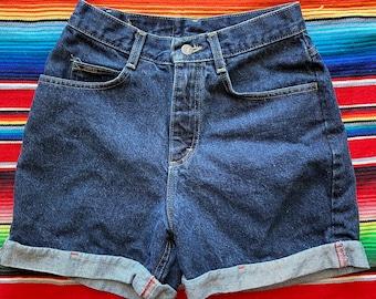 Batty Rider Shorts