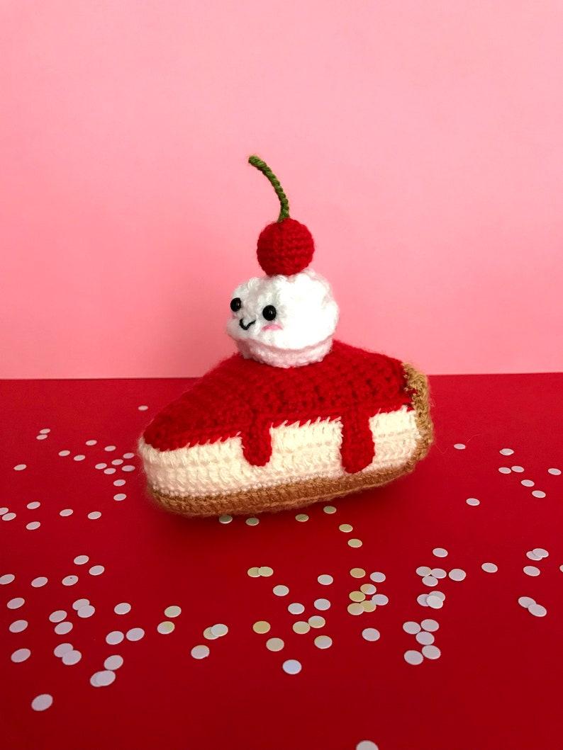 Amigurumi wedding bears: crochet free pattern – EN – Free Amigurumi | 1059x794