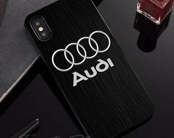 audi phone case iphone 7