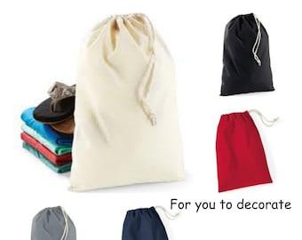 Storage Bag Etsy