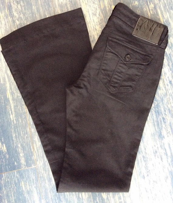 Burberry trousers sz. L