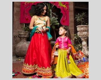 Kids Wedding Dress Etsy