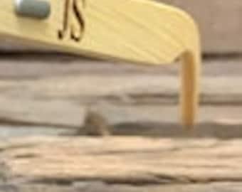 Personalized Wood Sunglasses, Engraved custom wooden sunglasses, Mens Gift Groomsmen Gift, Groomsmen Sunglasses,Polarized wooden sunglasses