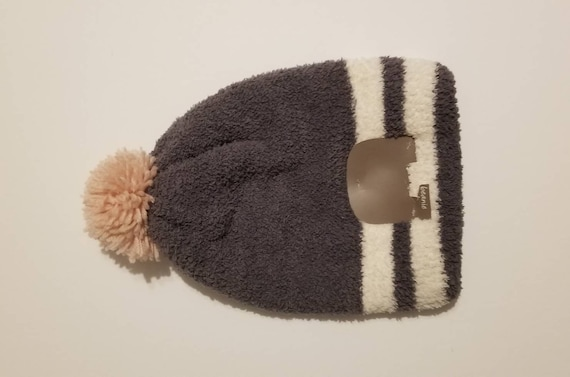 Towel dry hair Beanie, EXTREMELY Soft material bea