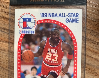 Nba Hoops Cards Etsy