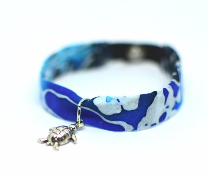 Batik Bracelet Tioman image 0