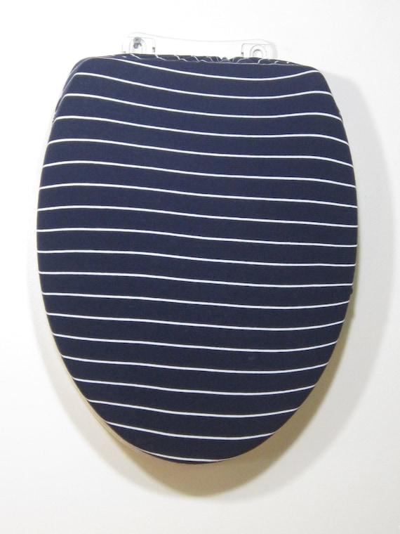 Prime Toilet Seat Lid Cover Dailytribune Chair Design For Home Dailytribuneorg