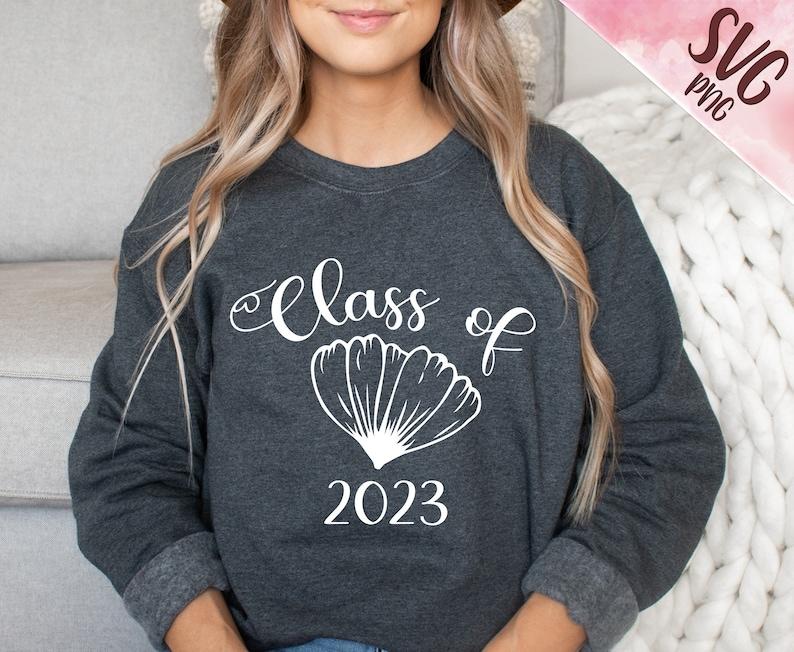 Graduation 23 Svg Gemini Rose svg Sublimation ready Clipart cup for shirt Class of 2023 SVG Cut file Silhouette Cricut