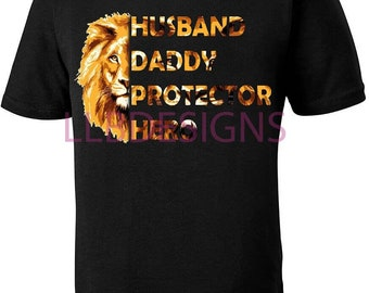 Daddy Est Cups Laptop Bumper Window Father Kid Baby Active Decal You Pick the Year