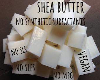 48oz or 16oz Glass 15oz Colloidal Silver  Anti-Bacterial Body Wash Soap UnscentedLavenderTee Tree Mint FREE SHIPPING Sample 7.5oz 32oz
