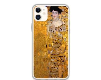 coque iphone 7 bauer