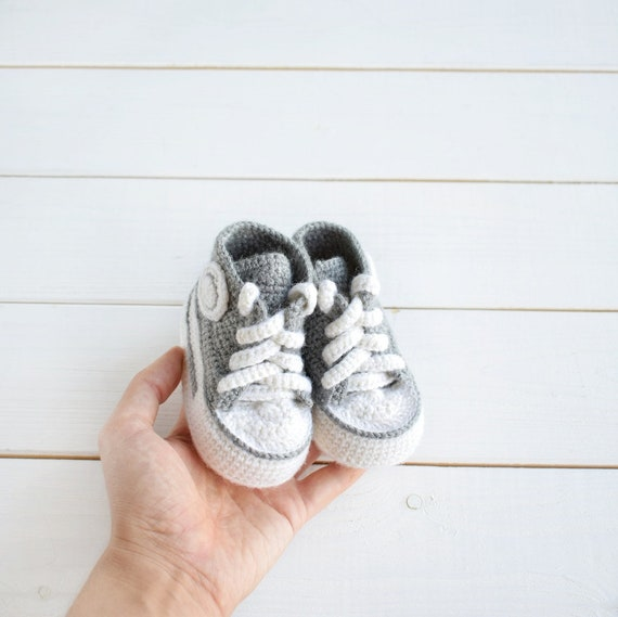 baby boots Baby pram shoes   Etsy
