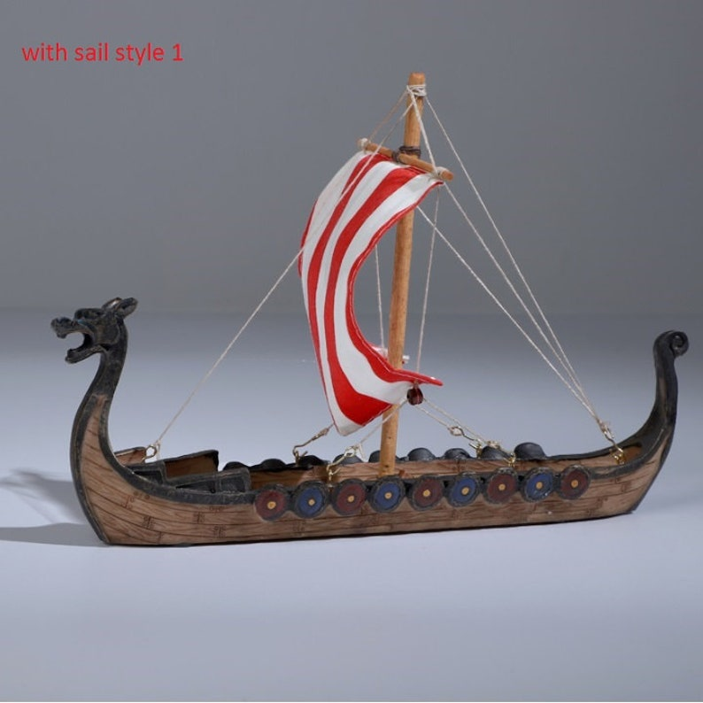 Viking Bestellung