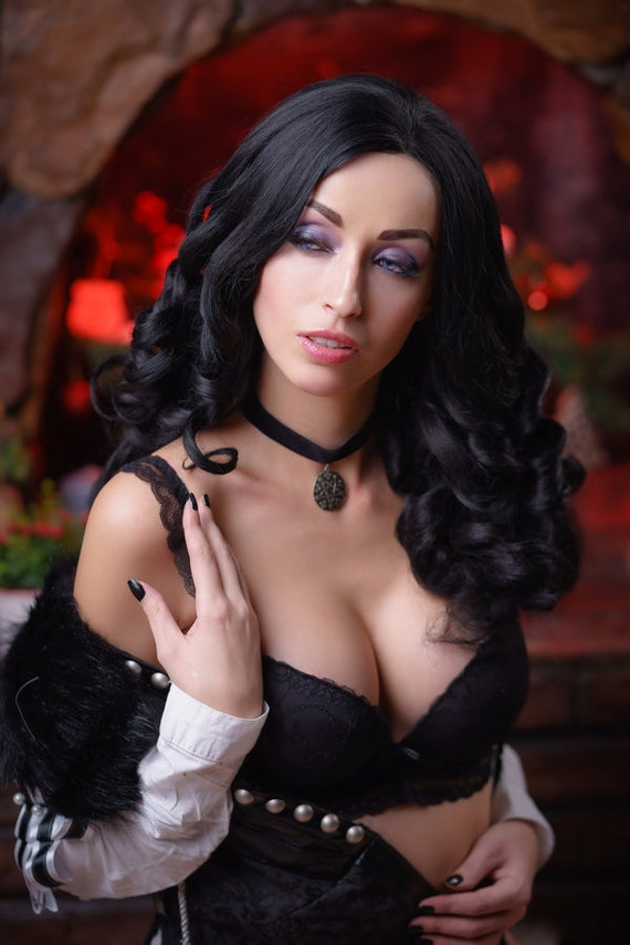 japońskie filmy sex cosplay kurki monstet