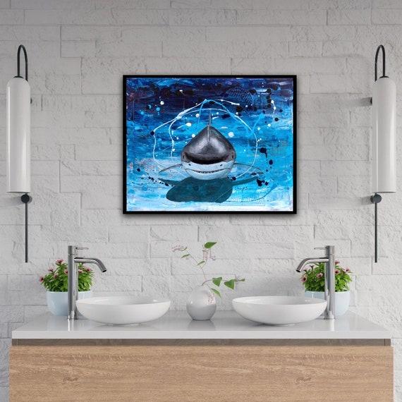 Stargate Shark