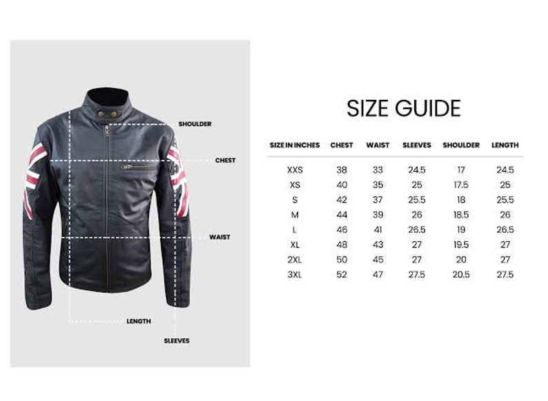 Designer genuine  leather  Handmade Man LGBT Leather Jacket Guaranteed delivery within 4 working  days after dispatch