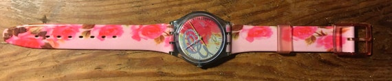 2000 Swatch GN186