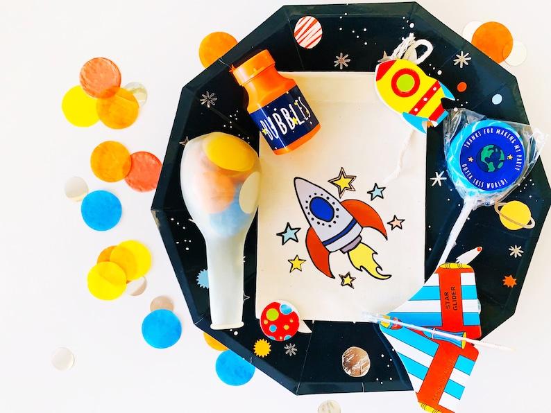 50+ Boys Birthday Themes