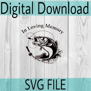 Download Clip Art Art Collectibles I Am With You Always Feather Remembrance In Memory Of Svg Cut File File For Cricut Commercial Use Caty Catherine