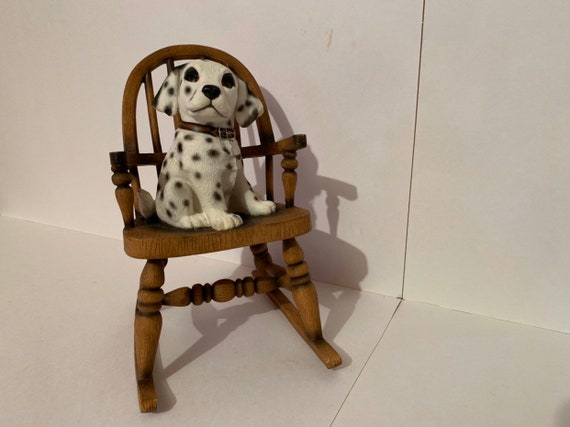 Corgi Standing Resin Dog Ornament by Leonardo Collection