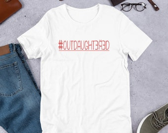 Outdaughtered   Etsy