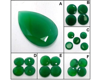 High Quality Semi Precious Loose Cabochon | Handmade Polished Loose Gemstone Cabochon | Jewelry Supplies | Wholesale Price