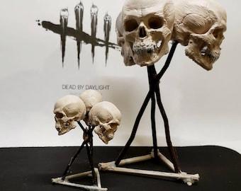 c5531a7923d8d Skull fans | Etsy