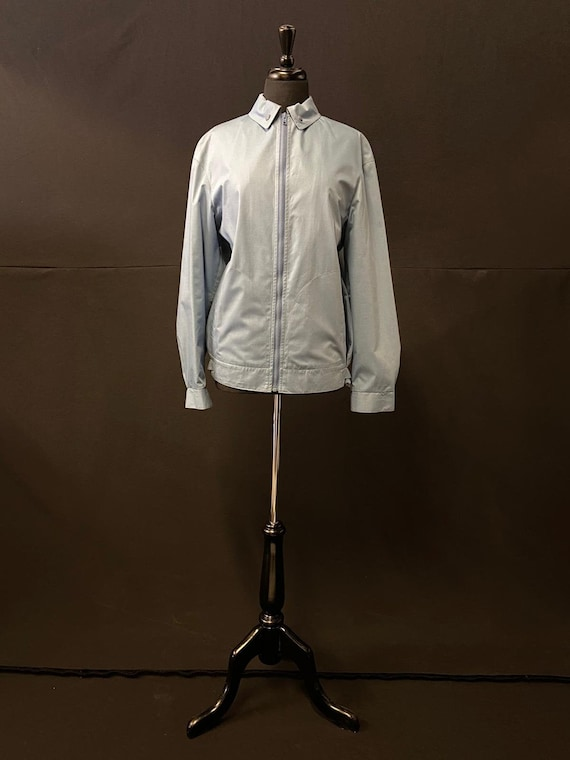Austin Reed Summer Jacket