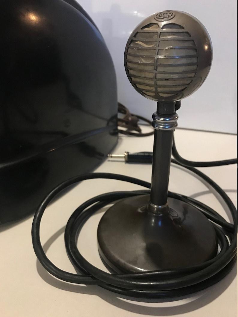 1940/'s RCA wire tape recorder