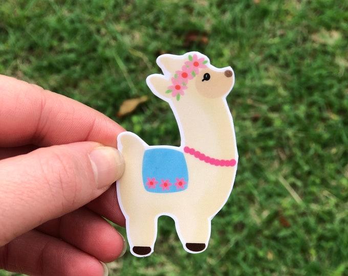 Animal Stickers & Decals