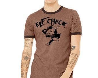 0af84125 Brownie elf shirt | Etsy