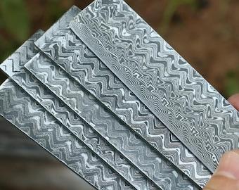 Knife making | Etsy
