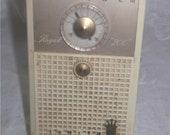 ZENITH Royal 200 Transistor Radio 1960 39 s