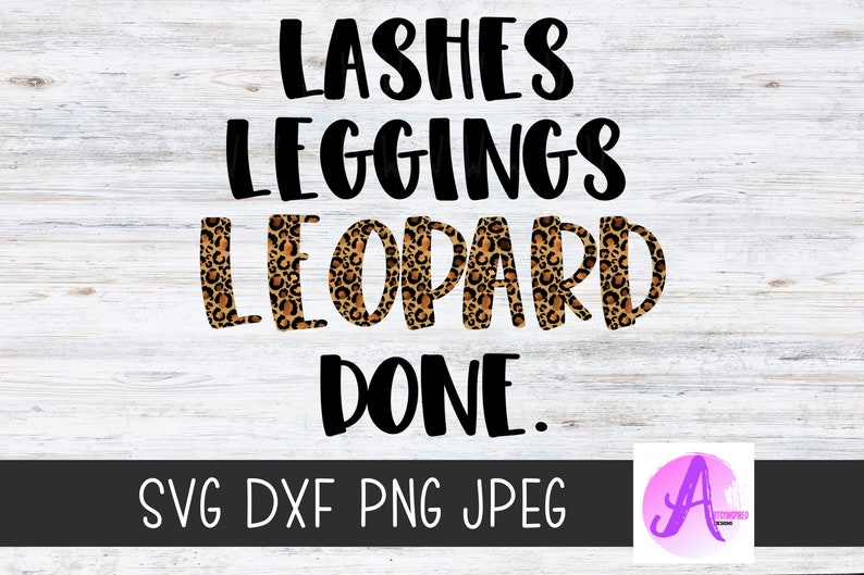 lashes leggings leopard svg beauty svg svg for cricut crafters gold leopard png,makeup fashion svg sublimation design makeup bag svg
