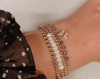 Charm & Other Bracelets