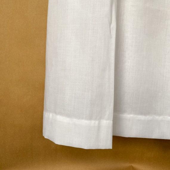 Vintage Vanity Fair Nightgown - image 7