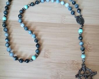 The Chosen Themed Rosary