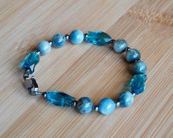 The Chosen Themed Bracelet