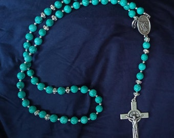Full Dominican Rosary