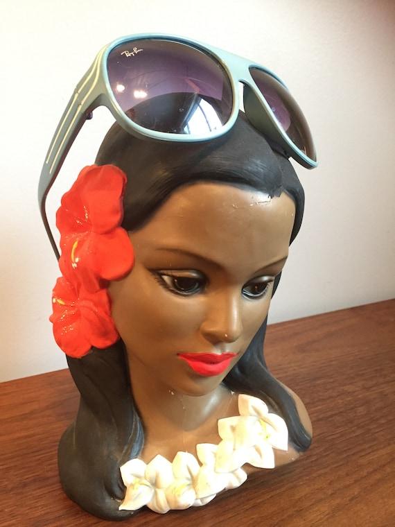 Ray ban sun glasses, sunshades, eyeglasses, blue w