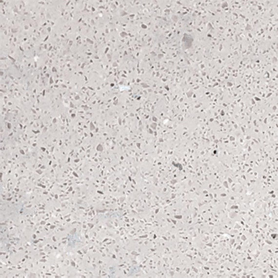 High Quality Precast Terrazzo Floor Tile For Indoor And Outdoor Commercial And Residential 12x12