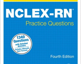 photo about Nclex Cram Sheet Printable referred to as Nclex Etsy