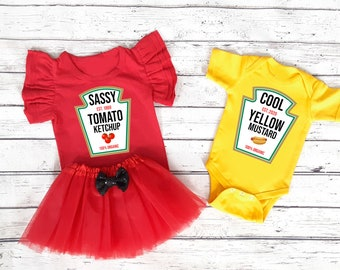 Will Trade Sister for Candy Outfit-Baby Girl Halloween Outfit-First Halloween Outfit-Baby Halloween Outfit Baby Costume-Baby Girl Costume