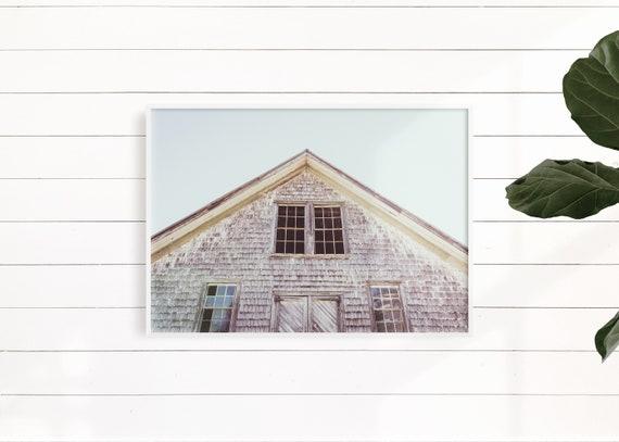 Barn Door, Farmhouse Wall Art, Fine Art Print, Barn Picture, Farmhouse Decor, Rustic Art