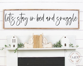 Bedroom Sign Svg Etsy,What Paint Finish For Bathroom Walls