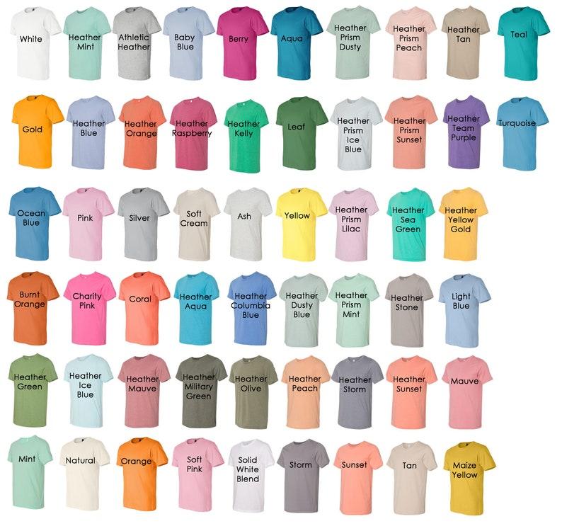 Workout top Gym shirt Women Workout shirt Funny Workout shirt for Women Workout Tshirt Women Tops Sports Workout shirt Women Fitness