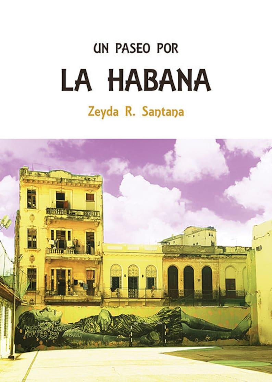A paseo por La Habana A walk in Havana image 0