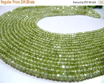 1 strand CZ beads 6 x 9mm Top Drilled Faceted Rectangle Beads A quality Hole 0.8 mm 6 Inch Cubic Zirconia Beads 25 beads RE0609