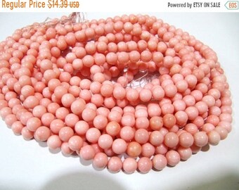 ON SALE Natural Citrine Tyre Shape Rondelle Plain Smooth Size 4 to 8mm Jewelry Making Beads Strand 8 inches Long Sold Per Strand