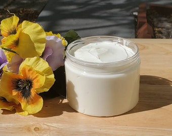 Soothing Oatmeal Body Cream| baby lotion | best lotion for ezcema | safe lotion | lotion for baby | oatmeal lotion | baby lotions